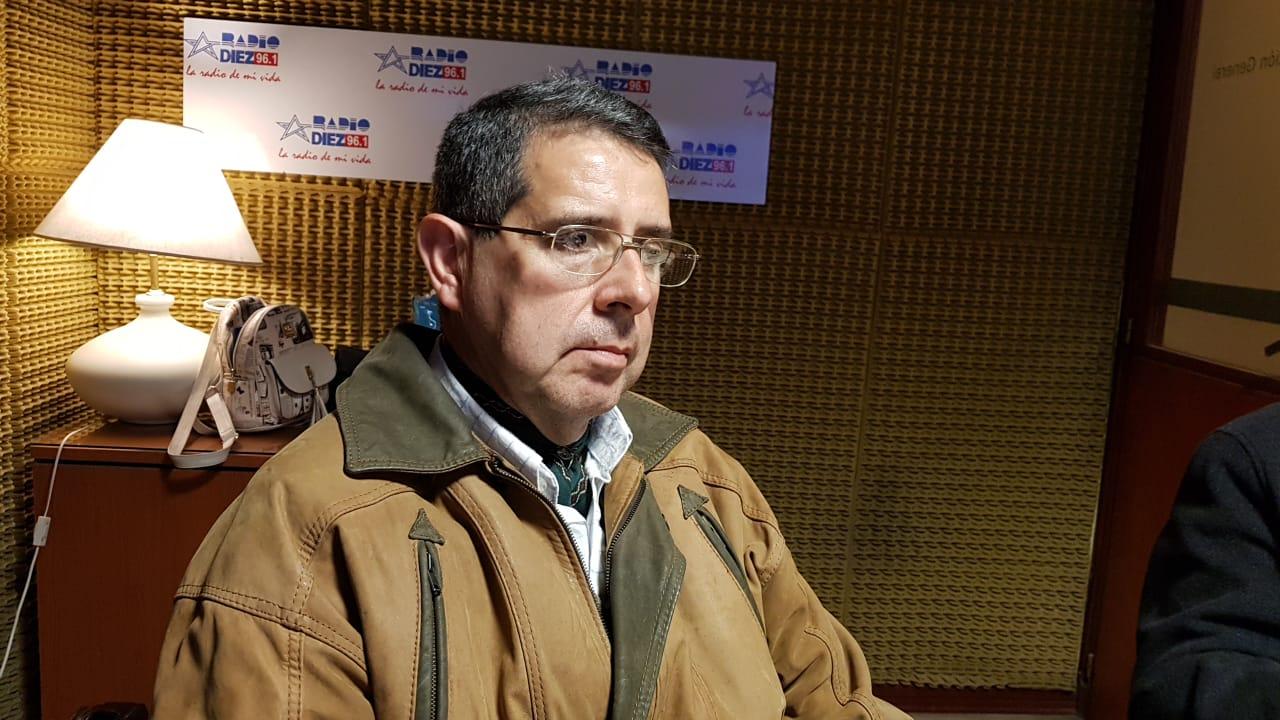 31082018 Ruben del Fabro.jpg