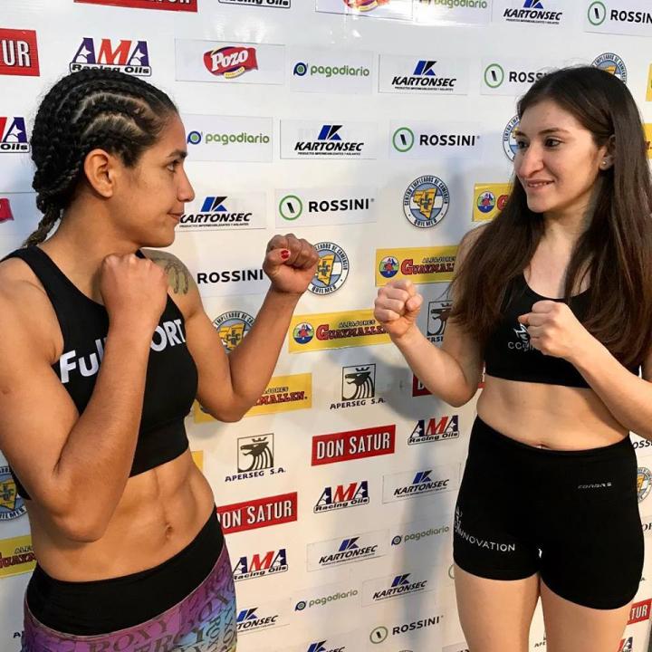 31082018 boxeo Tamara Nuñez Vs Ana Romina Guichapani.jpg