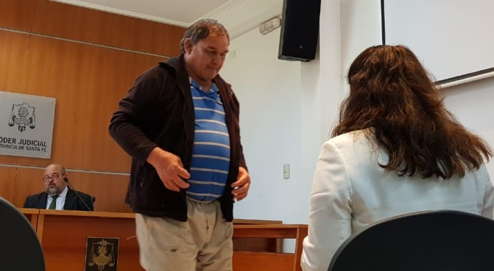 caso Alfredo Gringo Buyatti y Rodolfo Jose Zalazar x facilitam prost y abus sex e.jpg