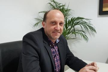 Fernando Manuel Pazos Gte Relac Institucionales de IEASA ex Enarsa.jpg