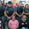 La Cámara de Apelaciones confirmó la condena de prisión perpetua para los 4 acusados de matar a la travesti Vanesa Zabala.