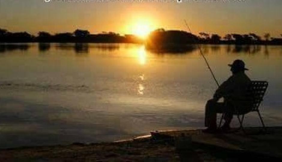 Ahora podes tramitar tu Licencia de Pesca Deportiva en Reconquista. Costos y requisitos.