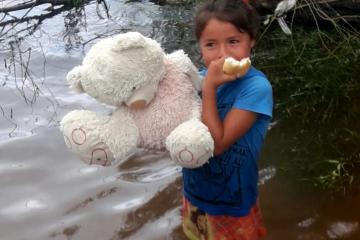 12012019 inundación en el Callejón de Barrio La Cortada c.jfif