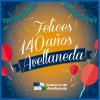 Se cumplen hoy 140 años de la fundación de la Ciudad de Avellaneda. Actividades previstas desde hoy al domingo.