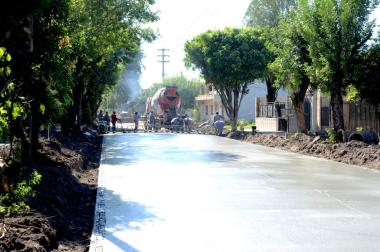 thumbnail_Calle 39 entre Roca y Obligado (1).jpg