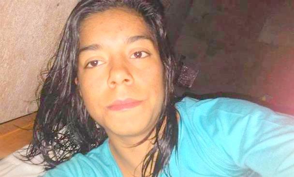 Rosalía Jara Fortín Olmos desaparecida julio 2017 (Custom).jpg
