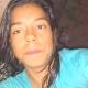 Final confirmado: A Rosalia Jara la mataron.