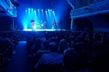 Sobredosis de Soda en el Teatro Español 7 abril 2019 d.jpeg