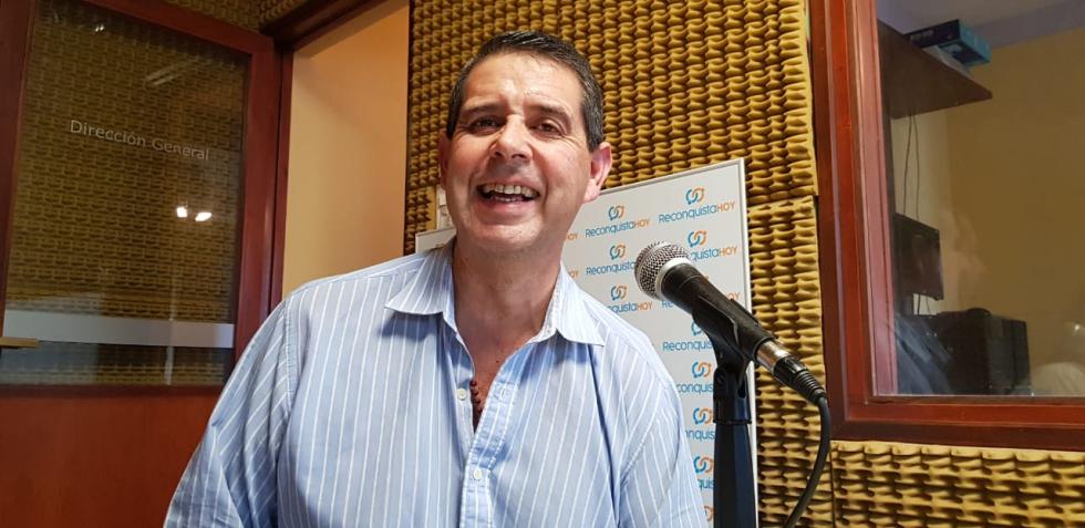 Rubén del Fabbro.jpg