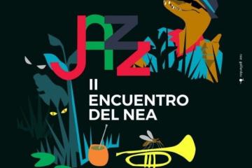 Jazz-avellaneda.852019-696x1059.jpg