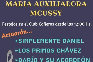 moussy-avellaneda-mayo2019.jpg