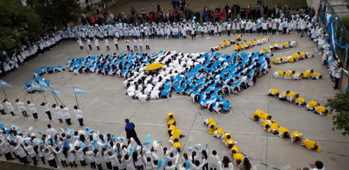 Fiesta Patria Escuela 6044 c.jpg