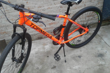 bicicletarobadadelpatio.jpg