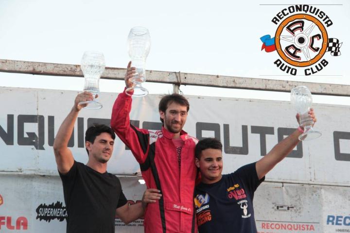 09062019 automovilismo Fiat 128 chaqueños podio.jpeg