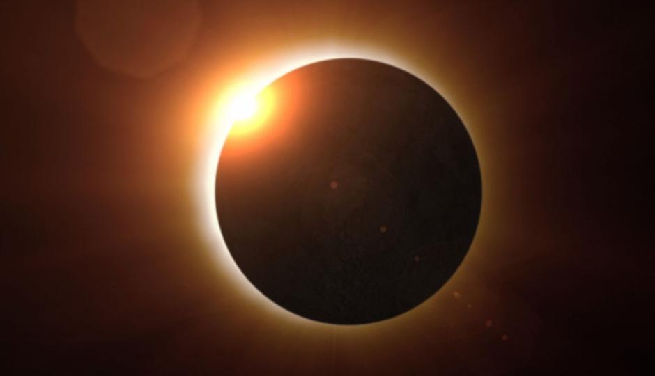 Continúa este domingo la Maratón Astronómica en el Observatorio. La idea es conocer más sobre el Eclipse Total de Sol. El 2 de julio las actividades se trasladan al Puerto.