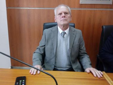 José Mantaras juez 16052019.jpeg
