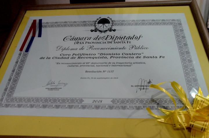 Festival Internacional Coral en Primavera y 65º aniversario del Coro Polifónico Municipal (2).jpg