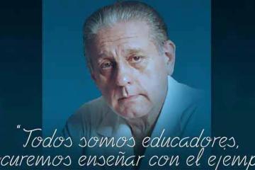 René Favaloro educar con el ejemplo.jpg