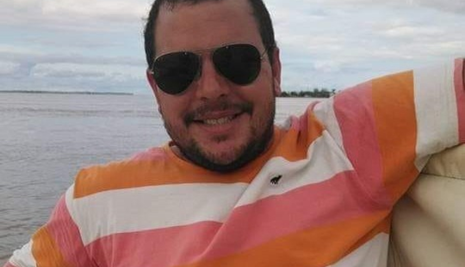 Encontraron muerto con un tiro en la cabeza a un comerciante de Calchaquí
