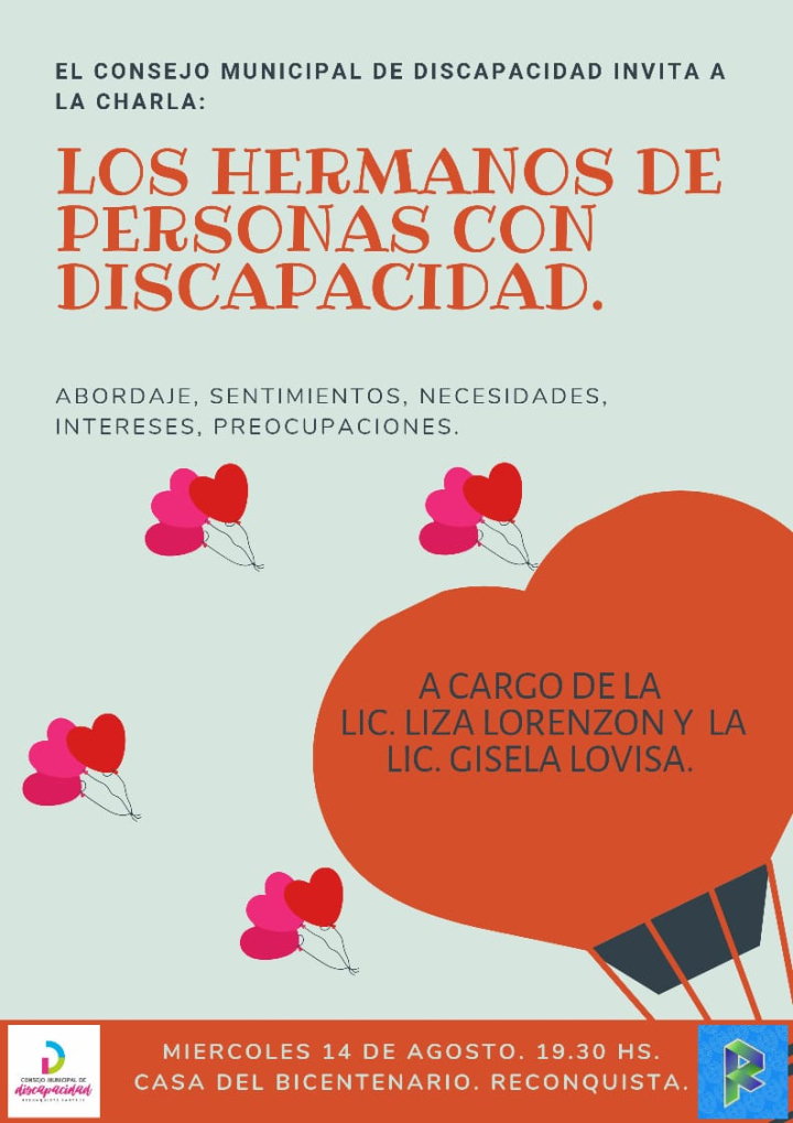 liza Lorenzon1.jpg