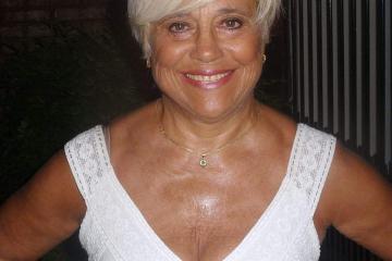 Gloria Díaz qepd.jpg
