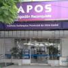 IAPOS aseguró que no existen cupos para la atención de los afiliados a la obra social en el departamento General Obligado.