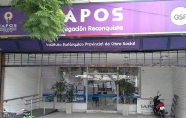 Iapos-560x416.jpg