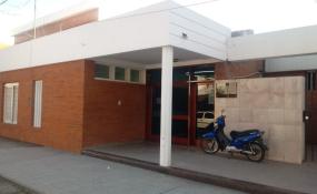 Por qué allanaron dos laboratorios de análisis clínicos, en Avellaneda y en Santa Fe. El testimonio de un bioquímico.
