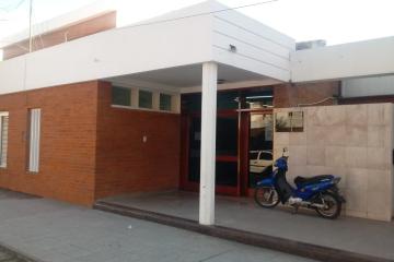 Allanamiento en Avellaneda.