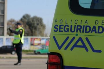 policía seguridad vial.jpg