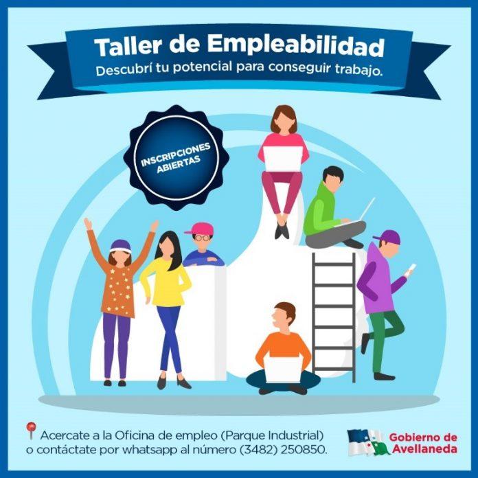 empleabilidad-avellaneda-06092019-696x696.jpg