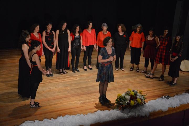 Festival de Coros (6).jpg