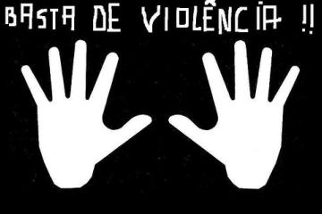 ojo violenciaa.jpg