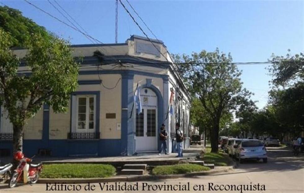 Vialidad Provincial Reco allanamiento (Custom).jpg