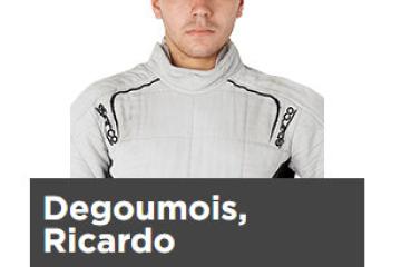 08072019 Ricardo Degoumois TC Pista 2019.jpg