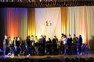 thumbnail_La Orquesta Infanto – Juvenil se presentó en Ituzaingó (2).jpg