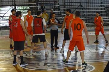 05 basquet categoria maxi.JPG