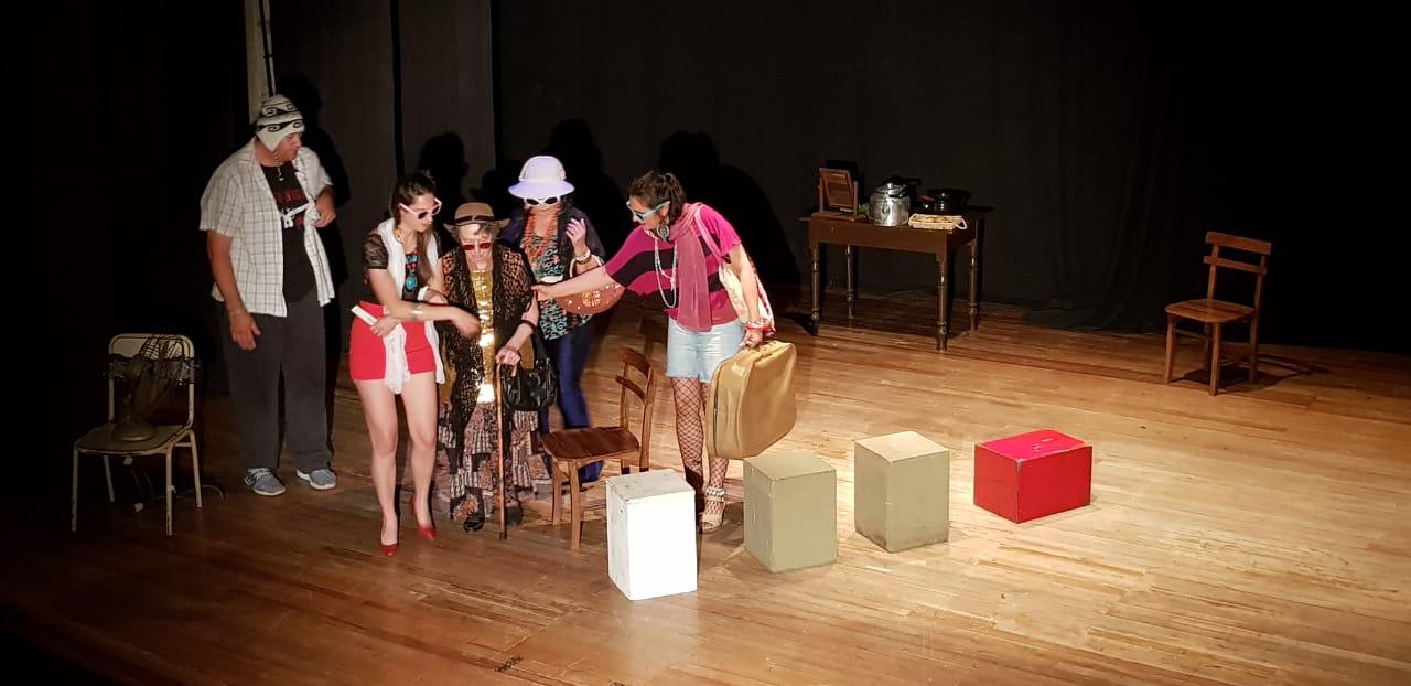 09102019 Festival latinoamericano de artes escenicas.jfif