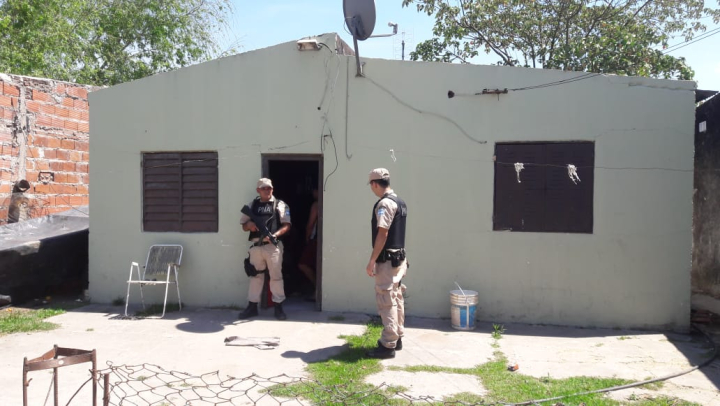 allanamientos barrio la cortada8.jpg
