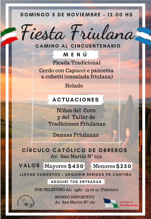 fiesta-friulana-avellaneda-29102019.png