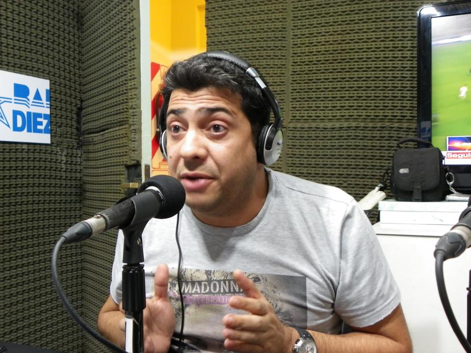 Negro Marino 2012 (3).JPG
