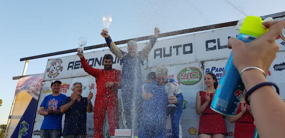 10112019 Roque Cian campeón 2019 Fórmula podio B.jfif
