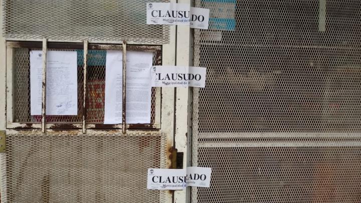 clausura1.jpg