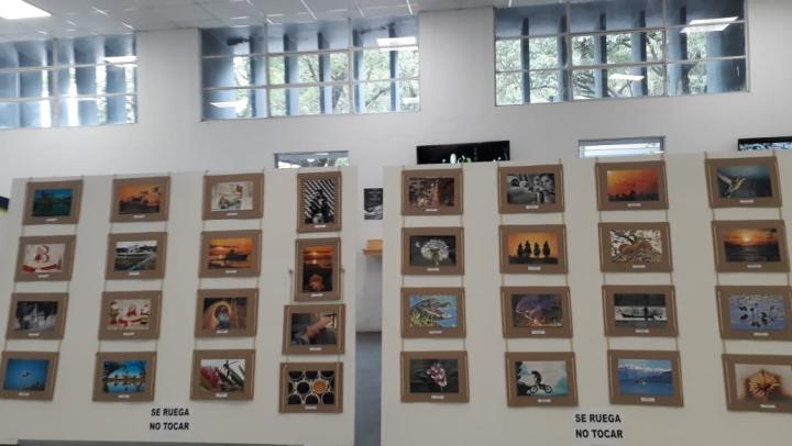 MUESTRA FOTOGRÁFICA (2).jpg