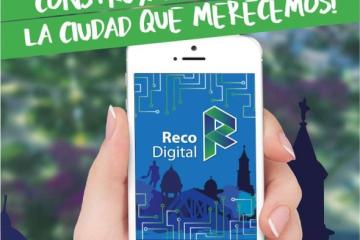 EL MUNICIPIO MÁS CERCA (1).jpg