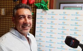 El actual presidente y el ex presidente de la Cooperativa de Servicios Públicos de Reconquista informaron el estado de la conexión de la red de gas con el gaseoducto. Cuanto hay que invertir.