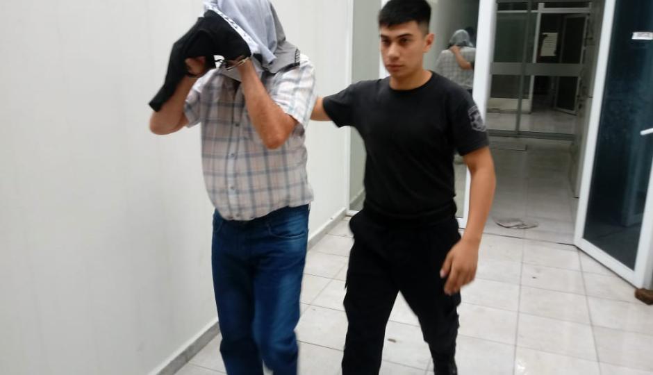 Imputaron al vecino de Reconquista que le disparó al hombre que le quiso robar la bicicleta a su hijo.
