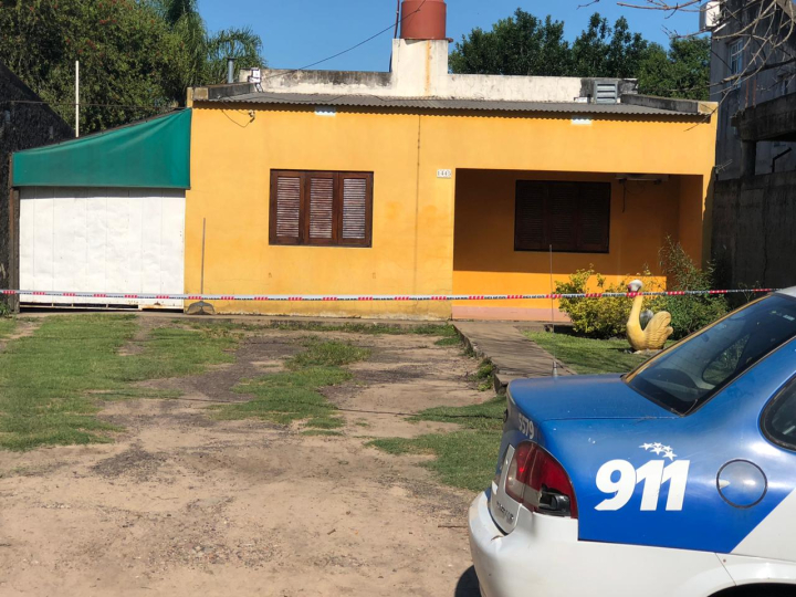31012020 casa de Hugo Zorzón.jpeg