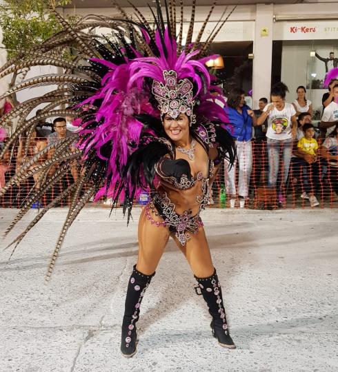 Corsos 2020 1a noche bailarina b.jfif