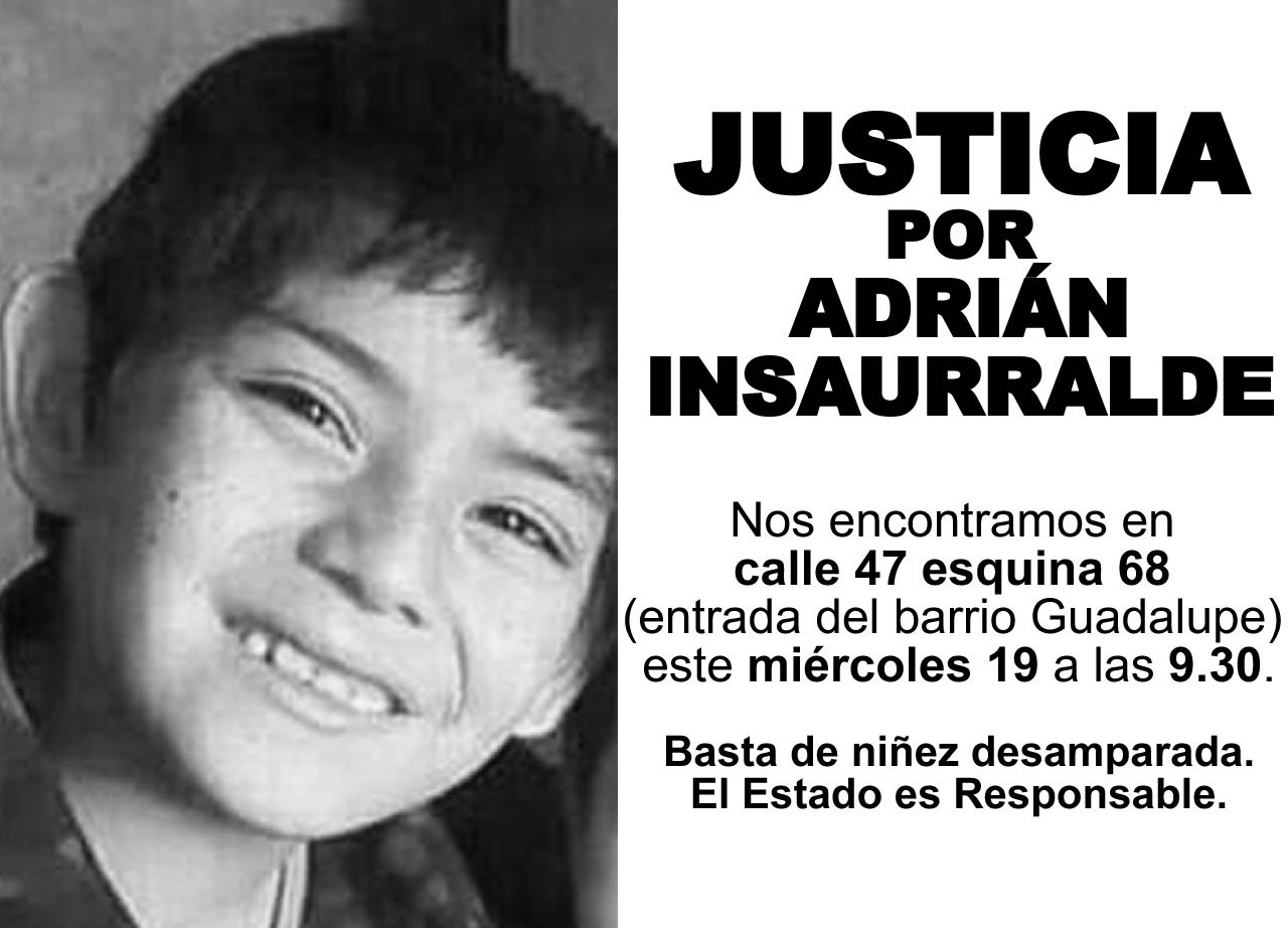Adrián Valentín Insaurralde.jpg